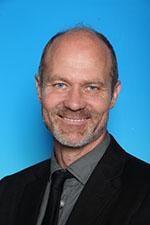 Dr Matthew Flannagan
