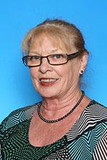 Mrs Carolyn Herbert