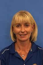 Mrs Amanda Kohlhase