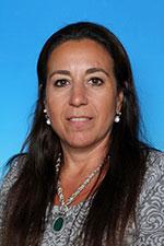 Mrs Andrea Alvarez