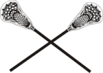 Lacrosse pic