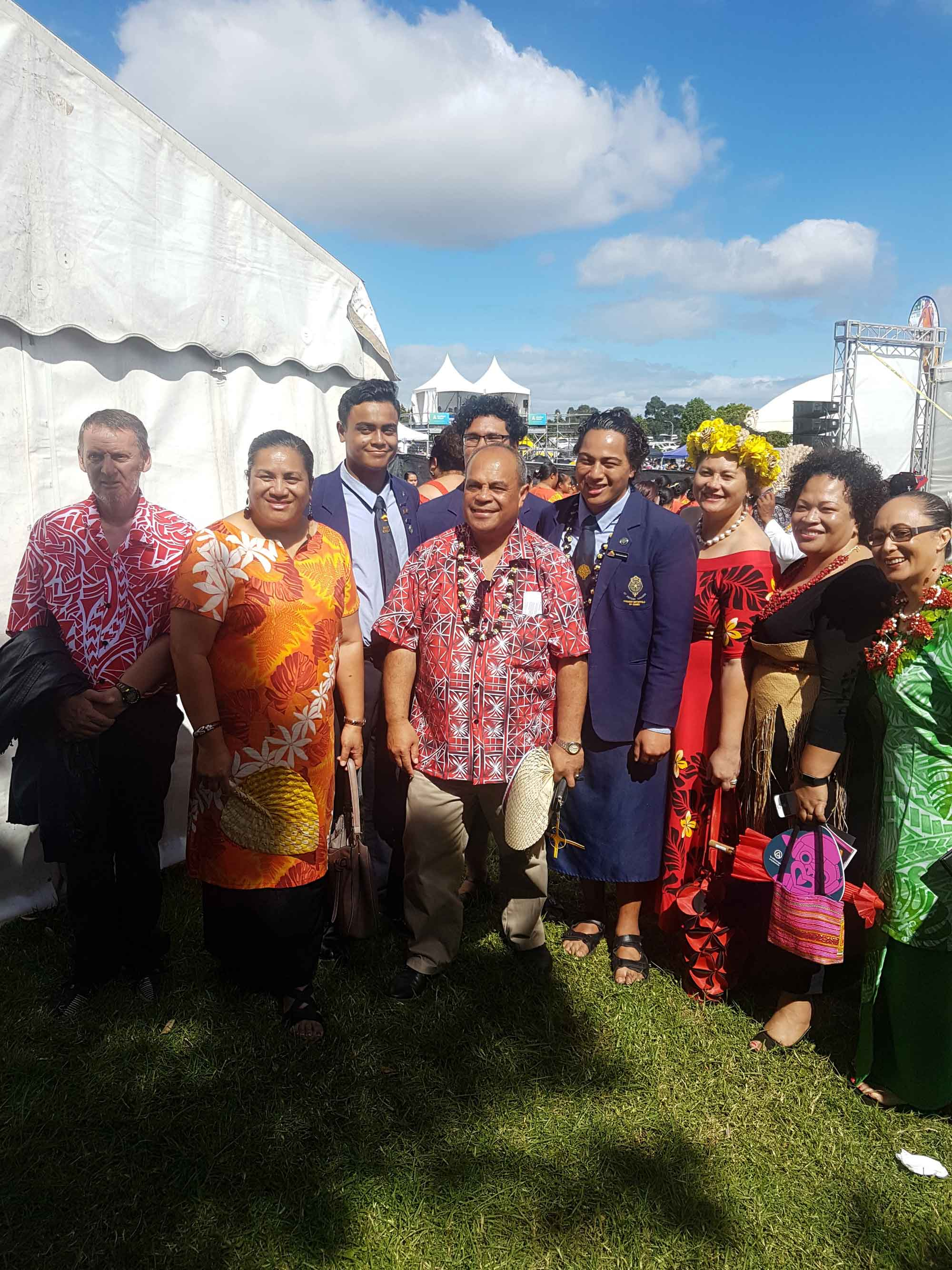 Samoan-Polyfest-2018---pic-2