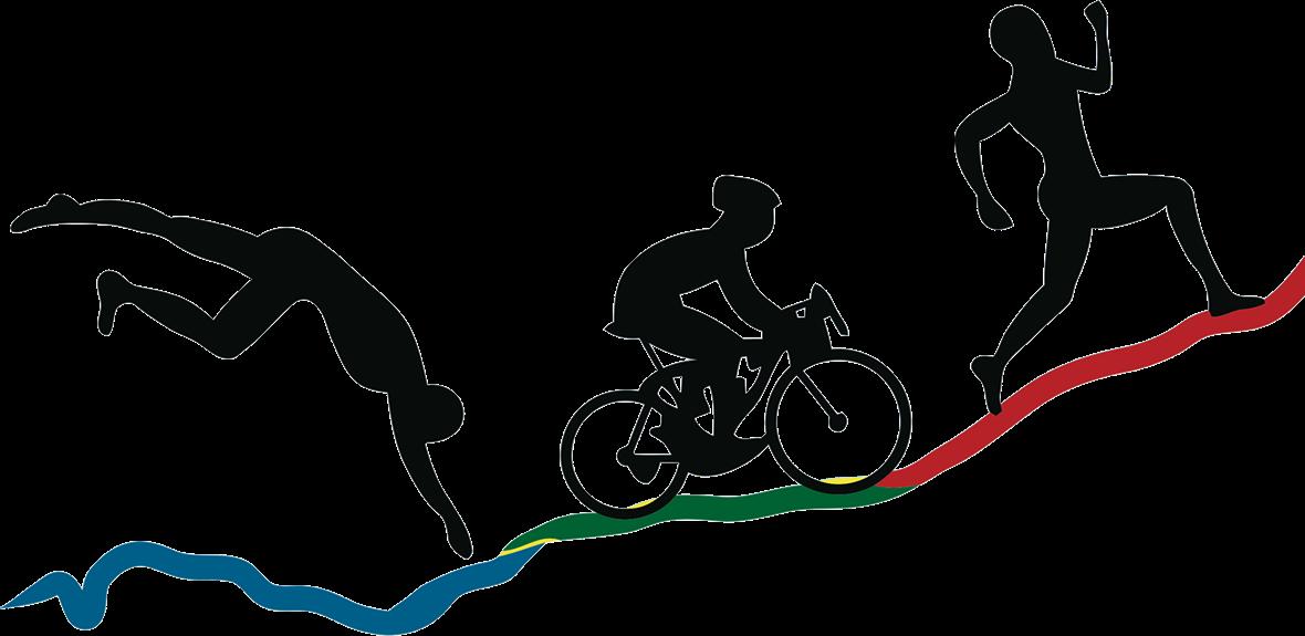 Triathlong imge