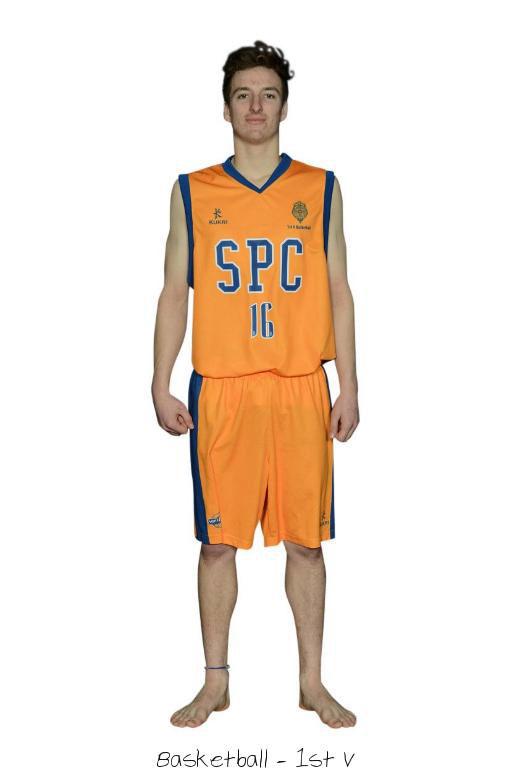 Basketball---1st-V