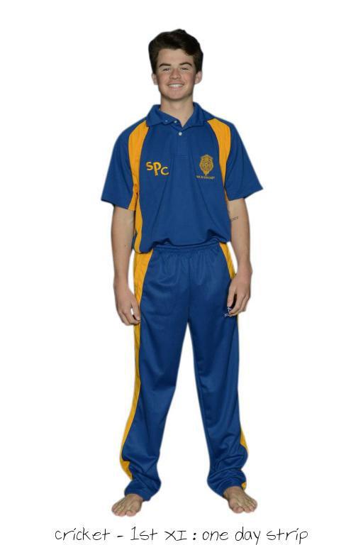 Cricket-1st-XI---one-day-strip