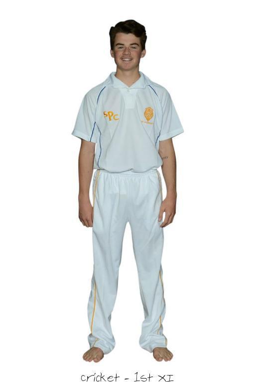 Cricket---1st-XI
