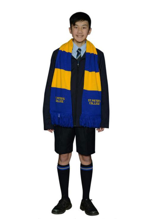 Junior---Easter-to-end-Term-4-including-scarf-and-jacket