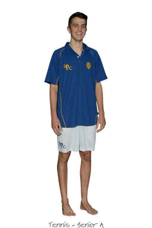 Tennis---Senior-A