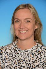 Miss Nichola Barnden