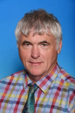 Mr John Dolan