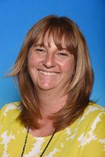 Mrs Loryn Erskine Shaw
