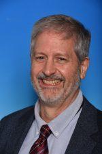 Dr Dan Stollenwerk