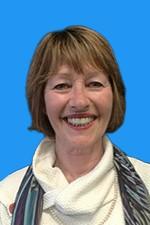 Mrs Julie Milham