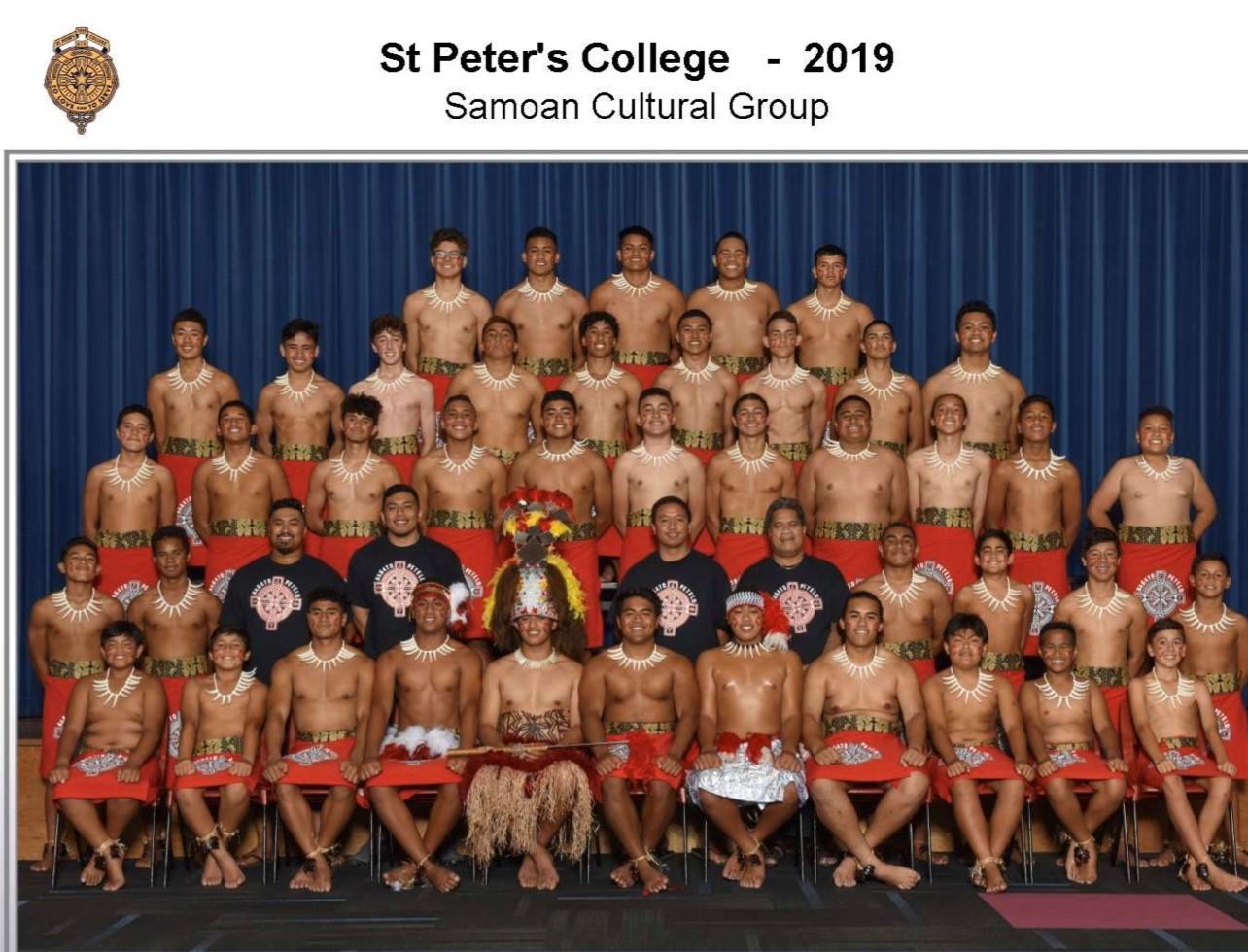 SamoanGroup2