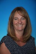 Mrs Loryn Erskine-Shaw
