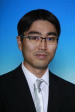 Mr Timothy Watanabe